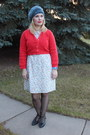White-nadinoo-dress-dress-sky-blue-angora-wool-anthropologie-hat