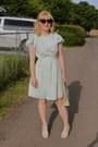 Cream-jason-wu-for-target-dress-cream-chelsea-crew-heels