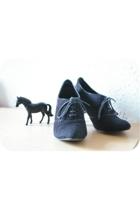 Pimkie shoes
