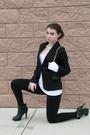 Black-forever-21-leggings-black-blazer-black-chanel-lambskin-255-black-jes