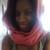 cheena_doll1