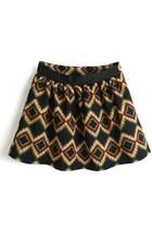Chemjoy Skirts