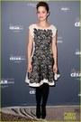 Christian-dior-dress