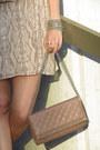 Gianni-bini-dress-macys-purse-elie-tahari-heels