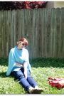 Vintage-from-etsy-jacket-bdg-jeans-matisse-shoes-chloe-purse-forever-21-