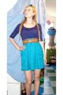 Forever-21-dress-unknown-belt