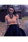 Black-lustre-skirt-orange-banana-republic-sweater-black-aldo-shoes-beige-p
