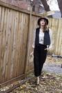 Black-vintage-pants-white-h-m-blouse-black-forever-21-shoes-black-smart-se