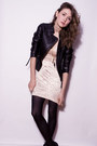 Black-zara-boots-cream-lustre-dress-black-sandra-angelozzi-jacket-gold-fra