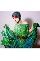 chicshopca Vintage dress