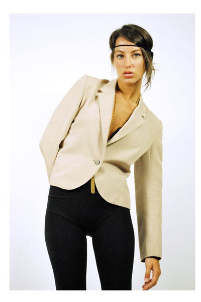 blazer - Urban Outfitters leggings