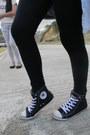 Black-black-leggings-xhiliration-leggings-black-bosslun-bosporus-bag
