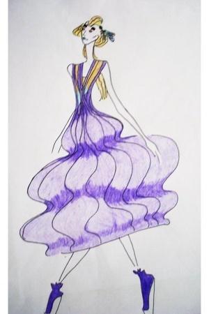 accessories - dress - shoes