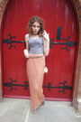 Maxi-miss-selfridge-skirt-new-look-sandals-bralet-new-look-top