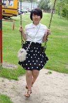 polka swingg