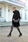Black-ankle-boots-elilupl-boots-black-black-h-m-coat-black-black-mohito-bag