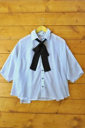 Ketz-kie shirt