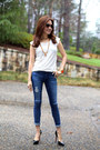 Ag-jeans-t-shirt-marc-by-marc-jacobs-shirt-tory-burch-necklace