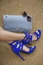 Steve-madden-shoes-chanel-bag-valentino-sunglasses-aliceolivia-top