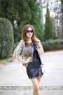 Black-alexandre-birman-shoes-leopard-print-kristen-blake-jacket