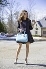 Jimmy-choo-shoes-chanel-jacket-christian-dior-bag-chanel-skirt