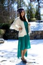 Salvatore-ferragamo-shoes-egoist-dress-sisley-cardigan