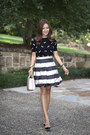 Valentino-shoes-alice-olivia-top-pauw-skirt-bracelet-hermes-accessories