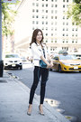 J-brand-jeans-7-for-all-mankind-jacket-chanel-bag-manolo-blahnik-pumps