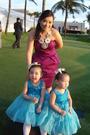 Purple-the-ramp-dress-blue-chelsandkishmultiplycom-necklace