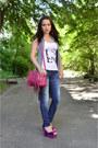 Bershka-jeans