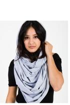 American Apparel scarf