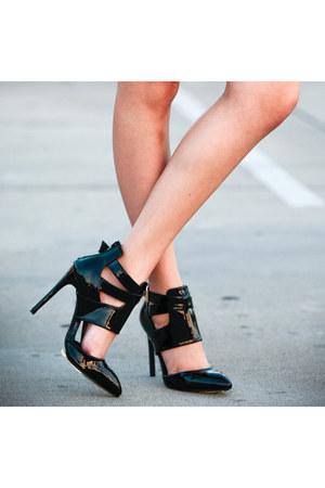 cicihot heels