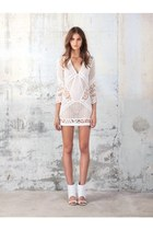 lace IRO dress