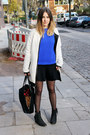 Minimum-coat-pull-and-bear-sweater-h-m-trend-skirt