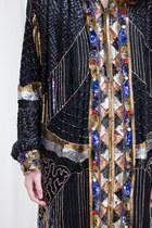 Frank Usher Coats