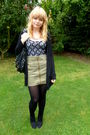 H-m-skirt-black-h-m-boots-black-asos-top-black-topshop-cardigan-black-ne