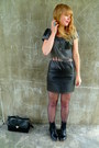 Black-ebay-boots-black-leather-topshop-thrifted-skirt-gray-customised-henry-