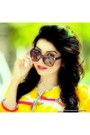 Sunglasses-armani-exchange-accessories