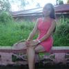 clary_zaide