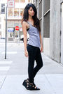 Gray-american-apparel-top-black-intermix-jeans-black-dolce-vita-shoes-silv