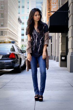 Blue-joes-jeans-leggings-black-jeffrey-campbell-shoes