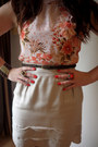 Maurices-top-forever-21-skirt-suzy-shier-pumps
