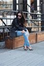 Sky-blue-grlfrnd-jeans