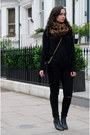 Black-gina-tricot-jeans