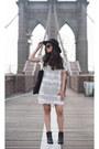 White-gentlefawn-dress