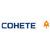 cohete1