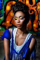 top - Wear by Soule Phenomenon