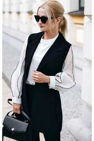 blouse - blouse - blouse - blouse