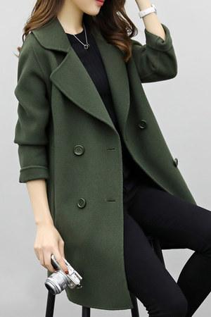 coat - coat