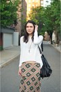 Black-wanted-shoes-black-melie-bianco-bag-white-threadsence-top-pink-vinta